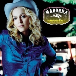 Madonna's Music – 10 Years Later