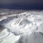 Arctic Circle Adventures