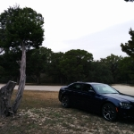 First Drive – 2015 Chrysler 300