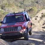 First Drive – 2015 Jeep Renegade