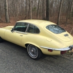 Affordable Jaguar E-Types Are A Thing That Is Real