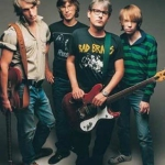 Two Decades Of Sloan Draws Near