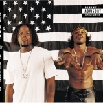 Outkast's Stankonia – 10 Years Later