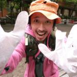 Kagami – Takashi Yasumi – 1976 – 2010
