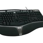 Switching to an Ergonomic Keyboard Saved my Freelance Writing Career