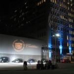2012 NAIAS Detroit Wrap-Up