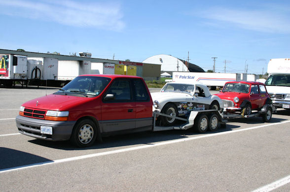 new resource for importing cars from the u s to canada benjamin hunting   freelance writer