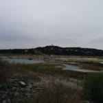 Austin Drought 3
