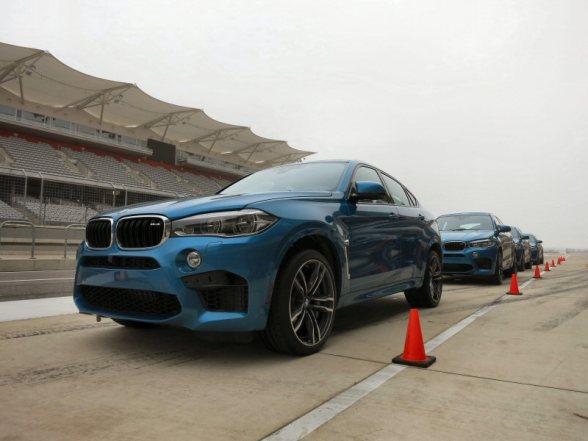 2015-BMW-X6-M