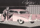 That Time Dodge Tried To Design 'Cars For Women'