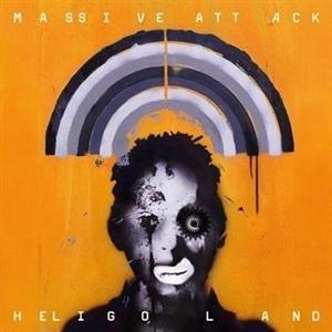 Massive Attack – Heligoland – A Review