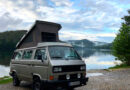 Thinking About Buying A Volkswagen Westfalia? Read This First